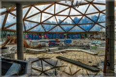 SAM_8611-HDR(3) (Medium)